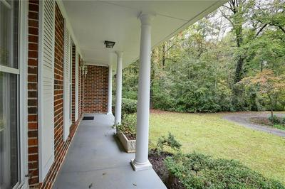 1310 GARDNER RD NW, Conyers, GA 30012 - Photo 2