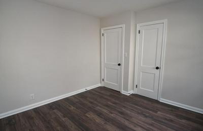 2992 PALM DR, Atlanta, GA 30344 - Photo 2