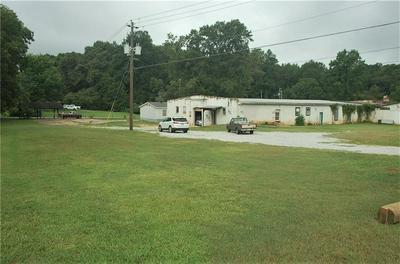 530 SIMS ST, Maysville, GA 30558 - Photo 1