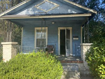 1351 WRIGHTSBORO RD, Augusta, GA 30901 - Photo 1
