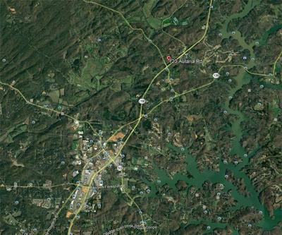 123 AURARIA RD, Dawsonville, GA 30534 - Photo 1