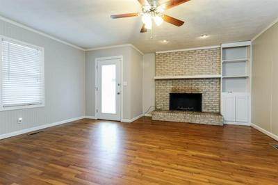 3305 LAKELAND RD, GAINESVILLE, GA 30506 - Photo 2