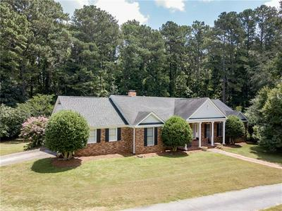 54 MEADOW LN, Covington, GA 30014 - Photo 2