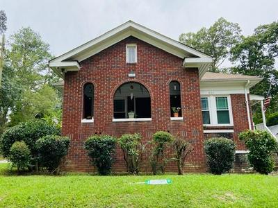 1693 MELROSE DR SW, Atlanta, GA 30310 - Photo 1