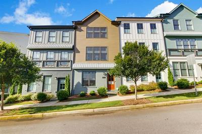 754 WINTON WAY, Atlanta, GA 30312 - Photo 1