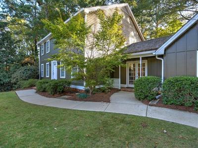 1200 N HARBOR CT, Atlanta, GA 30328 - Photo 2