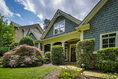 665 TIMM VALLEY RD NE, Atlanta, GA 30305 - Photo 2