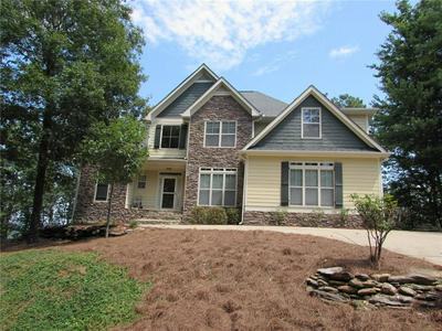 1576 DALLAS COURT, Ranger, GA 30734 - Photo 2