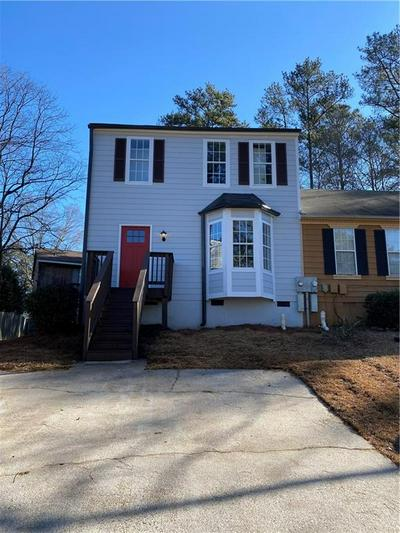 3474 KINGSWOOD RUN, Decatur, GA 30034 - Photo 1