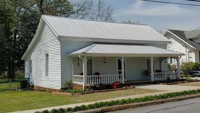 285 N CHURCH ST, Winterville, GA 30683 - Photo 2