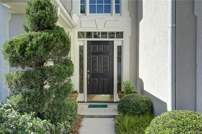 1000 LANCASTER WALK, Sandy Springs, GA 30328 - Photo 2