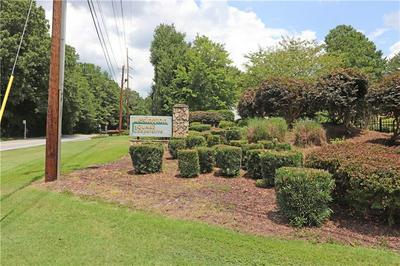 1625 CONLEY RD APT 274, Conley, GA 30288 - Photo 2