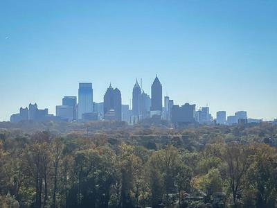 2479 PEACHTREE RD NE APT 1002, Atlanta, GA 30305 - Photo 1