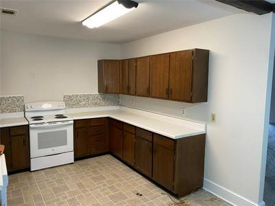 3637 BOB WHITE LN, Loganville, GA 30052 - Photo 2
