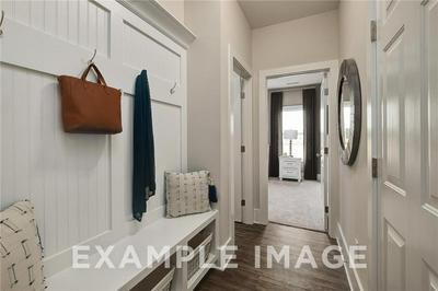 686 RIVERWOOD PASS, Dallas, GA 30157 - Photo 2
