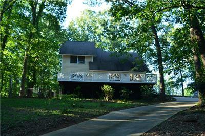 3650 CAMERON CIR, Gainesville, GA 30506 - Photo 1
