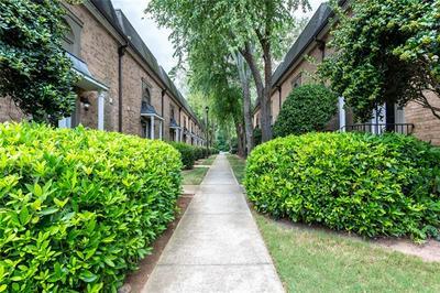 6980 ROSWELL RD UNIT J8, Atlanta, GA 30328 - Photo 2