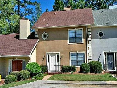 3756 SIDNEY LANIER BLVD # 3756, Duluth, GA 30096 - Photo 1