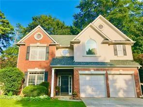 720 ORCHARD CT, Sandy Springs, GA 30328 - Photo 1