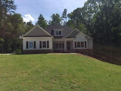8648 DRAKE DR, Lula, GA 30554 - Photo 1