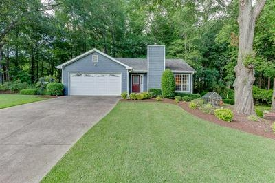 139 ASHWOOD WAY, Winder, GA 30680 - Photo 1