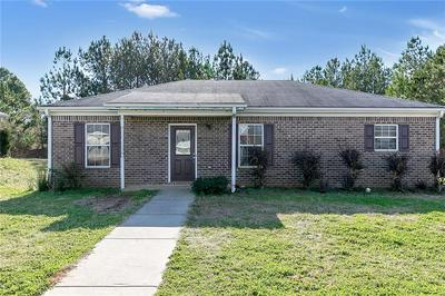 510 DOVE WAY, Social Circle, GA 30025 - Photo 2