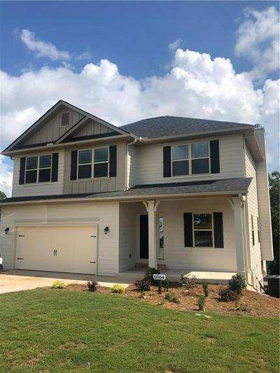 6064 CREEKSIDE VIEW LN, Clermont, GA 30527 - Photo 1