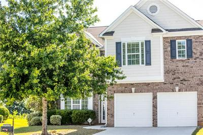 5508 SOMER RIDGE CT, Douglasville, GA 30134 - Photo 2