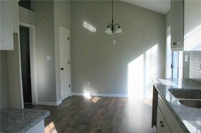 1428 FLOYD CIR, Gainesville, GA 30507 - Photo 2