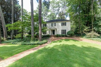 1513 HANOVER WEST DR NW, Atlanta, GA 30327 - Photo 1