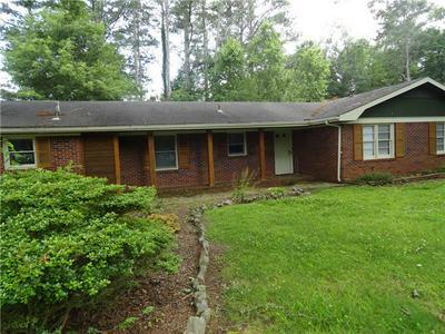 729 CONCORD RD SW, Smyrna, GA 30082 - Photo 1