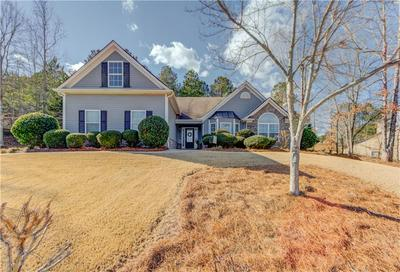 4557 WHITE HORSE DR, Braselton, GA 30517 - Photo 1