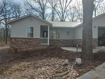 TBD E 1095, Muldrow, OK 74948 - Photo 2