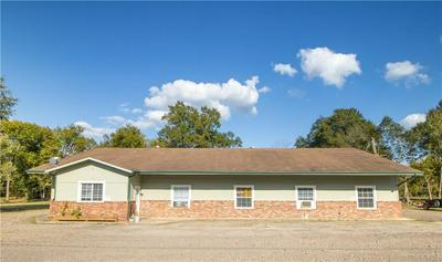 9843 HIGHWAY 71 N, Waldron, AR 72958 - Photo 1