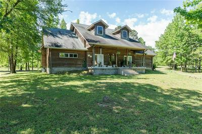2097 FRIENDSHIP RD, Waldron, AR 72958 - Photo 2