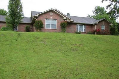 122 EAGLE LN, Paris, AR 72855 - Photo 1