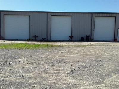 24591 HIGHWAY 64 E, Knoxville, AR 72845 - Photo 2