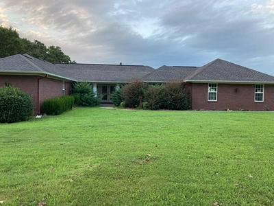 5121 E STATE HIGHWAY 22, Paris, AR 72855 - Photo 1