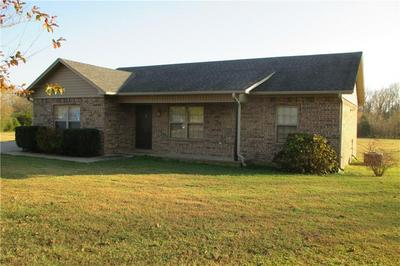12382 E STATE HIGHWAY 197, Scranton, AR 72863 - Photo 1