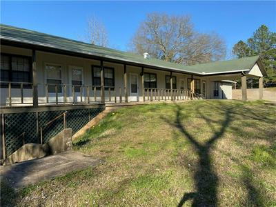 2202 S ELM ST, Paris, AR 72855 - Photo 2