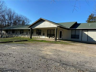 2202 S ELM ST, Paris, AR 72855 - Photo 1
