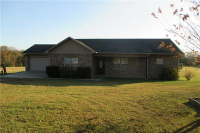 12382 E STATE HIGHWAY 197, Scranton, AR 72863 - Photo 2