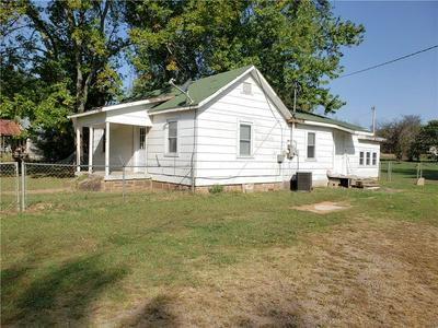 28010 HIGHWAY 22, Charleston, AR 72933 - Photo 1