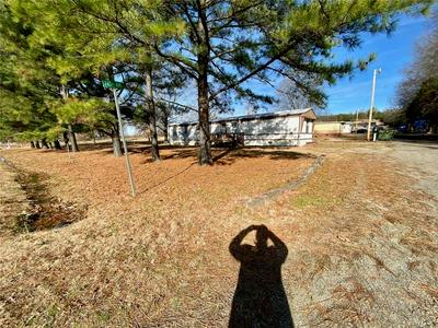 TBD 245TH AVENUE, Howe, OK 74940 - Photo 1