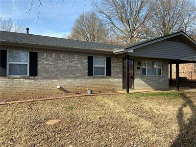 611 DARRIN DR, Charleston, AR 72933 - Photo 2
