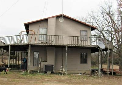 11401 REVIS HILL RD, Mountainburg, AR 72946 - Photo 2