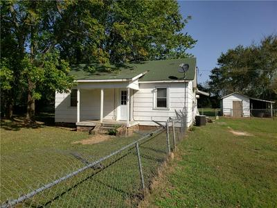 28010 HIGHWAY 22, Charleston, AR 72933 - Photo 2