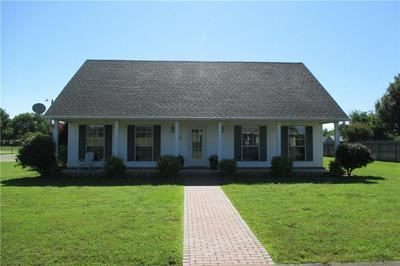 198 MARTIN ST, Paris, AR 72855 - Photo 2