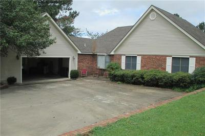 12 CARTER LN, Paris, AR 72855 - Photo 1