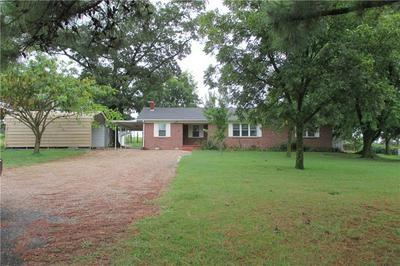 2522 N 5TH ST, Paris, AR 72855 - Photo 2